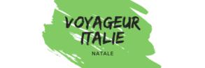 Voyage en Italie – Un Voyageur en Italie